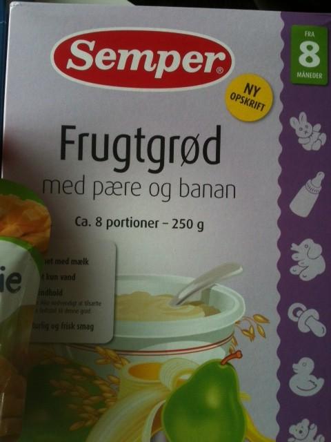 Semper4