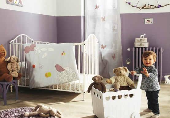 nursery-room-ideas-11-554x387