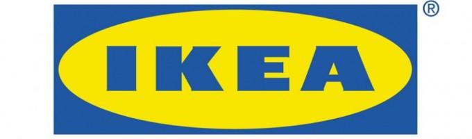 ikea_case_image_0