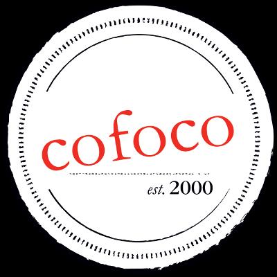 logo400x400
