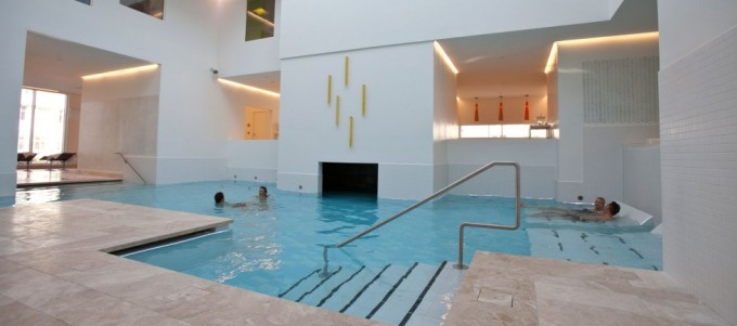 Skodsborg_Spa_Fitness_02