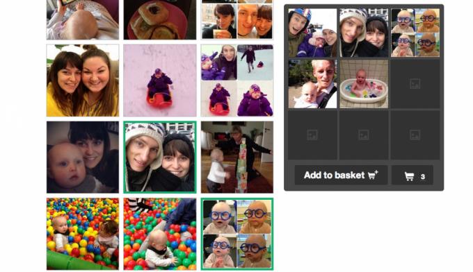 Skærmbillede 2014-02-11 kl. 20.48.50