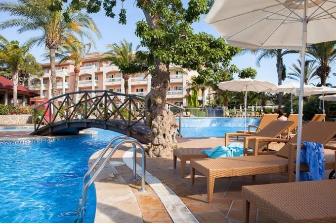 hotel-741-16-0248813-1311190153