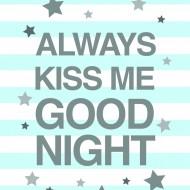 Always kiss me-Blue-01-01