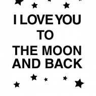 I love you to the moon-01