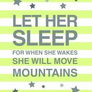 Let her sleep-Green-01-01