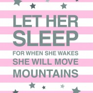 Let her sleep-Pink-01-01