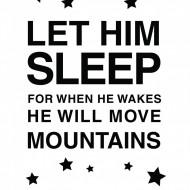 Let him sleep-01