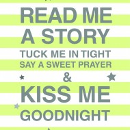 Read me a story-Green-01-01
