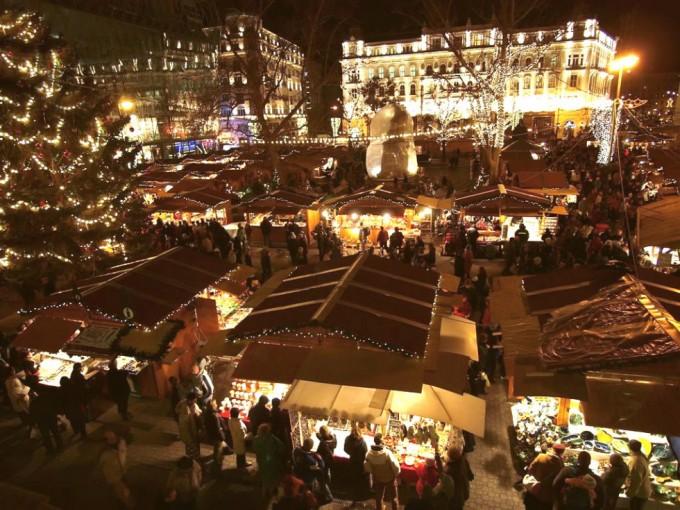 budapest-christmas-fair2